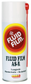 LOGO_FLUID FILM AS-R