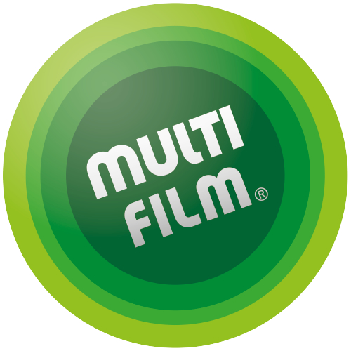 LOGO_HODT MULTI FILM