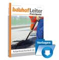 LOGO_bauhofLeiter-PraxisSpezial: Arbeitssicherheit im Bauhof