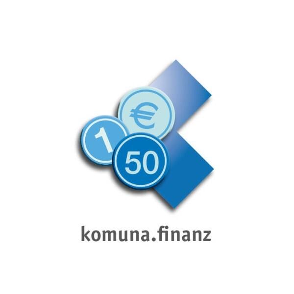 LOGO_komuna.finanz