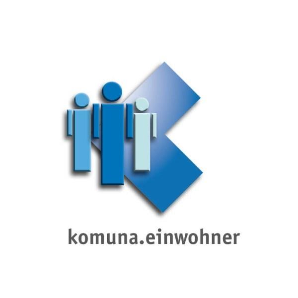 LOGO_komuna.einwohner