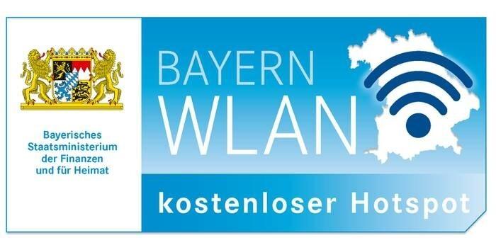 LOGO_BayernWLAN