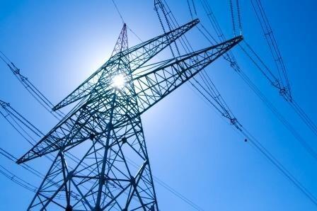 LOGO_Ausschreibung von Energielieferungen