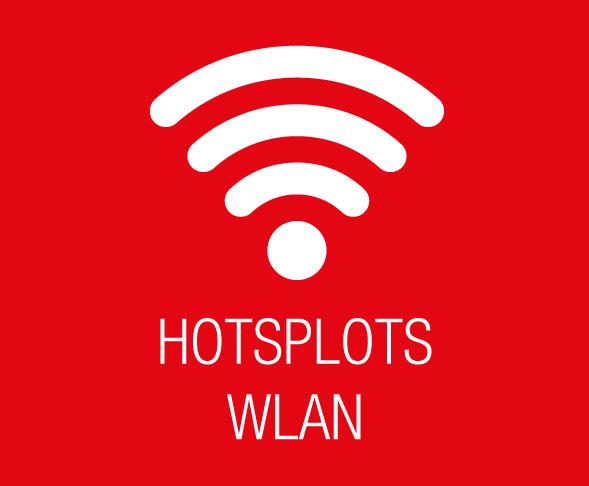 LOGO_HOTSPLOTS WLAN