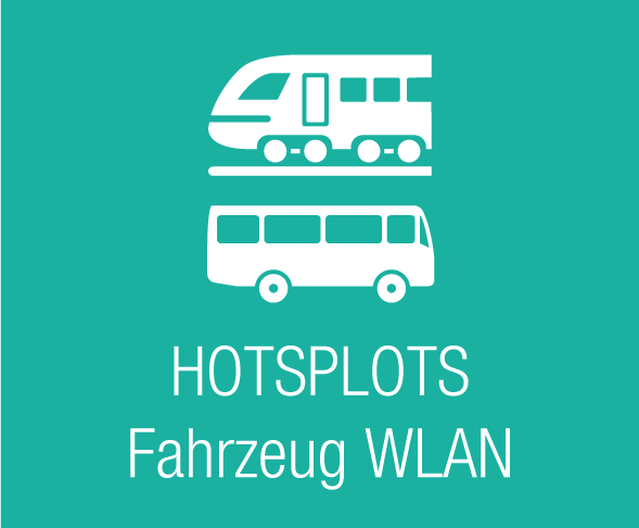 LOGO_HOTSPLOTS Fahrzeug WLAN