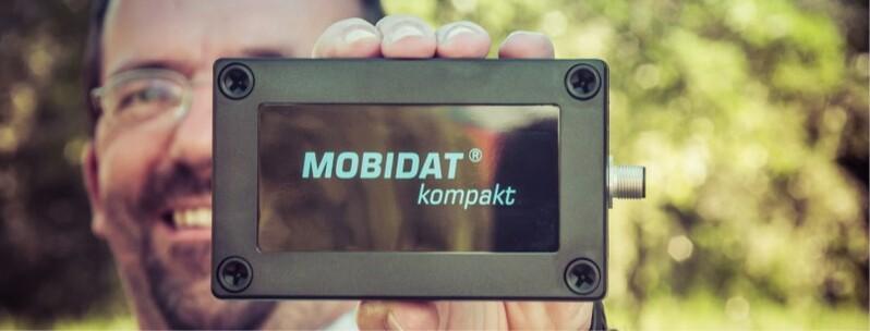 LOGO_MOBIDAT kompakt