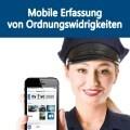 LOGO_WiNOWiG mobil - mobile Erfassung von Ordnungswidrigkeiten per Smartphone