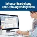 LOGO_WiNOWiG - die effiziente Organisationslösung zur Bearbeitung von Ordnungswidrigkeiten