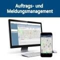 LOGO_WiNOWiG Auftrags- und Meldungsmanagement
