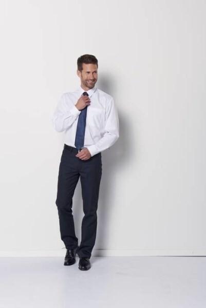 LOGO_Hose Jeans SMART