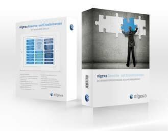 LOGO_migewa – die Informationsdatenbank für Ihr Ordnungsamt