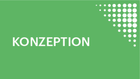 LOGO_KONZEPTION