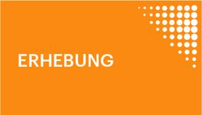 LOGO_ERHEBUNG