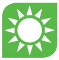 LOGO_Klimaschutz und Klimaanpassung