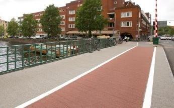 LOGO_cds-Radwegbeschichtung auf Beton