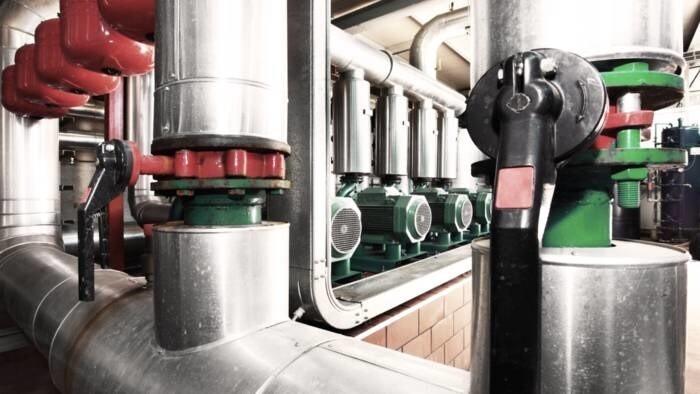 LOGO_Mit Fördermitteln Versorgungsnetze sanieren