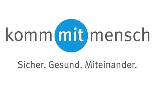 LOGO_Kampagne kommmitmensch