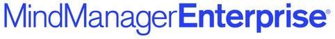 LOGO_MindManager Enterprise