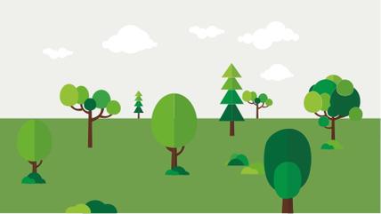 LOGO_Bäume (nach FLL)