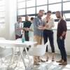 LOGO_SAP für die Versorgungswirtschaft