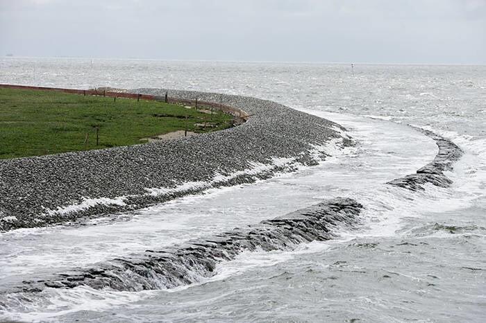 LOGO_Hochwasserschutz