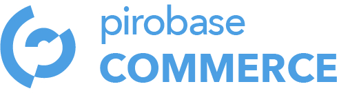 LOGO_pirobase COMMERCE