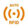 LOGO_RFID Identifizierungssystem