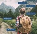 LOGO_PROMPT - Die Prozessmanagement-Potenzialanalyse