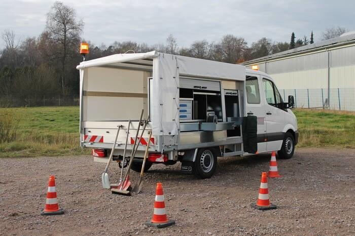 LOGO_Tief- und Straßenbaufahrzeuge – Ordnung und Sicherheit in Einem