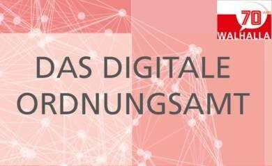 LOGO_Das Digitale Ordnungsamt