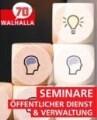 LOGO_WALHALLA-Praxis Seminare