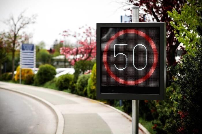 LOGO_Verkehrsdaten-Erfassungs- und Informationssystem VERIS 01