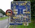 LOGO_Verkehrszeichen-Veredelung durch Oralite-Astifol (Schutzlaminat)