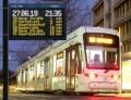 LOGO_Anzeigen von Fahrgastinformationen an Haltestellen