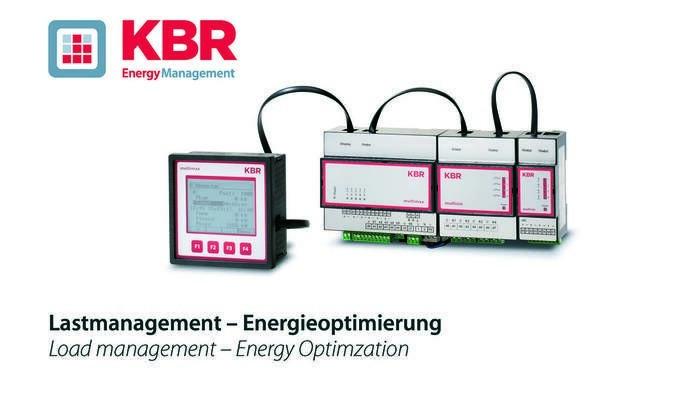 LOGO_Lastmanagement - Energieoptimierung
