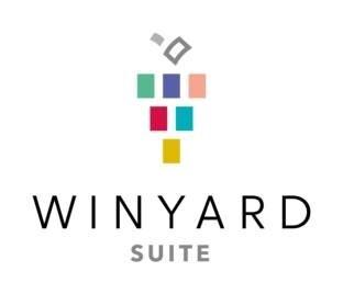 LOGO_WINYARD Suite - Dokumentenmanagementsystem