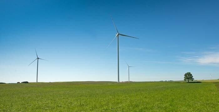 LOGO_Erneuerbare Energien