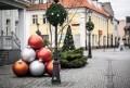 LOGO_Terra Christmas Kollektion