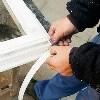 LOGO_Fensterabdichtung und Fenstersanierung