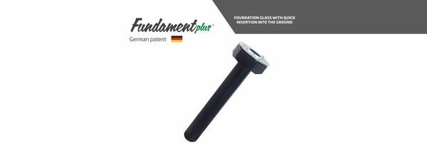 LOGO_FUNDAMENT PLUS