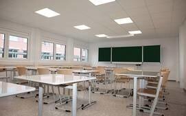 LOGO_Schulen