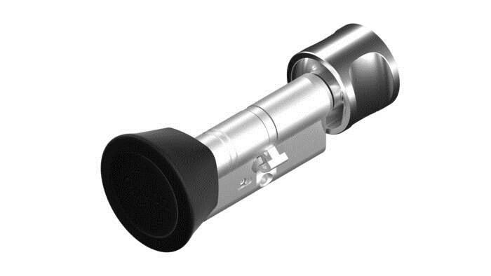 LOGO_Europrofil Doppelknaufzylinder