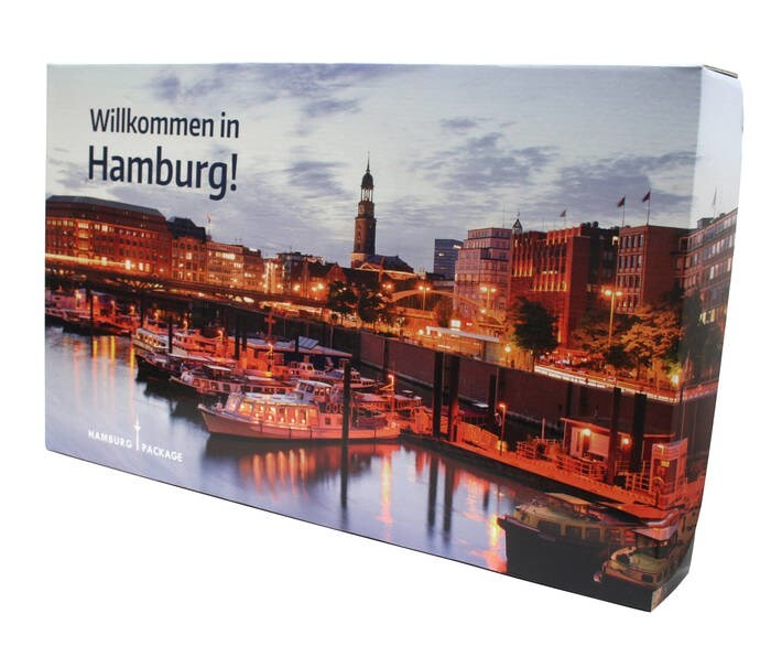 LOGO_Hamburg Welcome Package