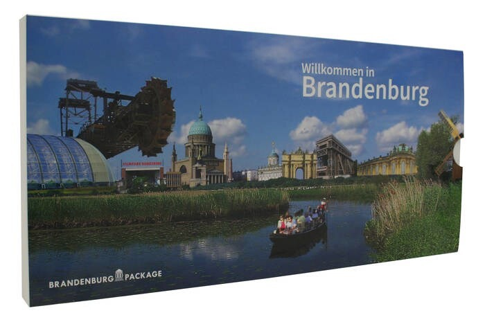 LOGO_Brandenburg Welocme Package
