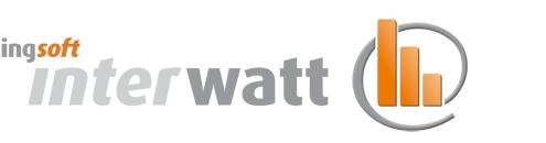 LOGO_IngSoft InterWatt