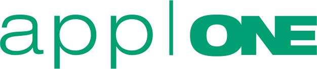 LOGO_app|ONE