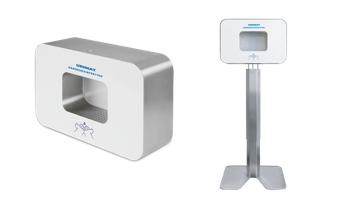 LOGO_URIMAT Hygienestation