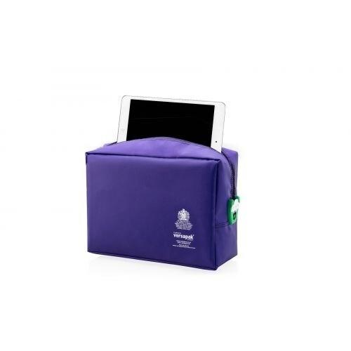 LOGO_Tasche für mehrere Geräte