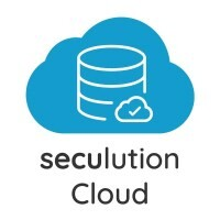 LOGO_seculution Cloud
