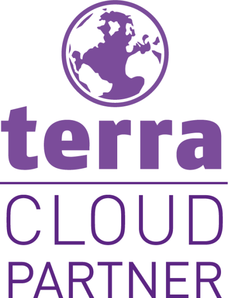 LOGO_TERRA CLOUD